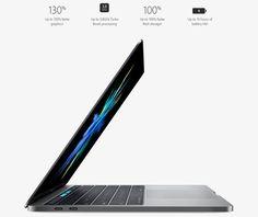 Macbook Pro, Surface Laptop, Best Black Friday, Black Friday Shopping, Shopping Hacks, Apple Iphone, Laptops, Gadgets, Ipad