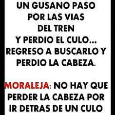 #BienRaro