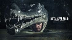 Official Metal Gear Solid Snake Eater Pachislot wallpapers released – Metal Gear Informer Boss Wallpaper, Wallpaper Online, Video Game Characters, Movie Characters, Meryl Mgs, Kojima Productions, Wolf Illustration, Character Wallpaper, Metal Gear Solid