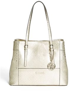 GUESS Delaney Shopper Tote Fourre Tout d0a240d8ceb