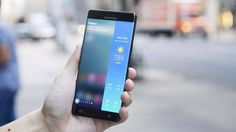 Samsung says half of faulty Note7 phones have been exchanged in the U.S. Read more Technology News Here --> http://digitaltechnologynews.com  Well that's a relief.   Samsung's initial pleas for customers to stop using and return their Galaxy Note7 devices with faulty batteries weren't particularly fruitful but now that the recall is official and replacement devices are arriving en masse the plan is working.   Approximately half of recalled Note7 devices have already been exchanged Samsung…