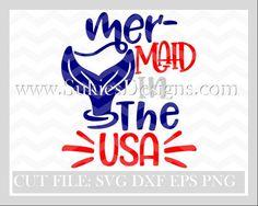 Patriotic Cut Files