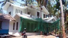 Idesign concept at Ramanattukara, feroke