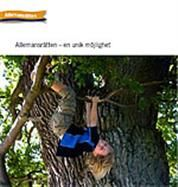 /Documents/Publikationsbilder/8500/978-91-620-8521-6.jpg