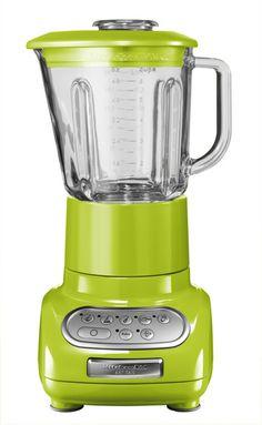artisan blender 1 5l free 1 7l pitcher