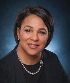 Starbucks Corporation has announced the appointment of Rosalind Brewer as group president and chief operating officer. Brewer, former President and CEO of Sam's Club and current Starbucks boa… Business Grants, Business Women, Warehouse Club, Bougie Black Girl, Spelman College, Executive Woman, Higher Learning, Confident Woman, Black People