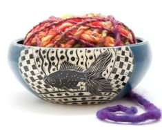 Featured Products - PATRICIA GRIFFIN CERAMICS