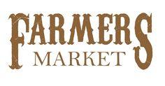 farmers market sign-RLC.jpg