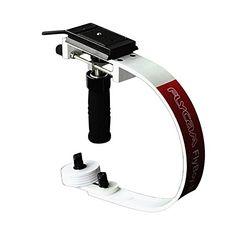 Battle Tested Film Gear 954-Flcm-Fb3-W Flycam Flyboy-Iii Dslr Steadycam, black Battle Tested Film Gear http://www.amazon.com.mx/dp/B00NGKABAU/ref=cm_sw_r_pi_dp_kv56vb1E6EWZ1