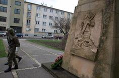 Od oslobodenia Piešťan uplynulo 70 rokov: http://www.zpiestan.sk/?p=4996
