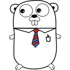 9 Best Golang images in 2016 | Coding languages, Black seed