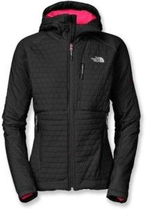 Winter Jackets Collection – 2015 #15