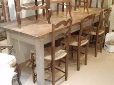 Image result for kitchen table images