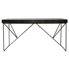 Desks | One Kings Lane