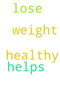 Can i lose weight if i have ibs photo 10