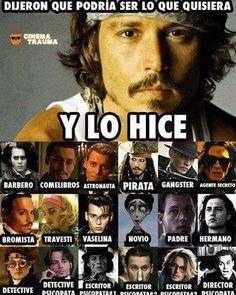 New Memes En Espanol Disney Humor Mexicano Ideas Memes Humor, New Memes, Memes Funny Faces, Funny Jokes, Hilarious, Humor Mexicano, Johnny Depp Frases, Humor Disney, Mexican Humor