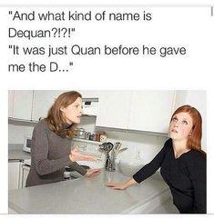 daquan meme - Google Search