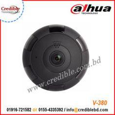 DAHUA DH-HAC-HDW1020E PRICE - CCTV Camera Price Cctv Camera Price, Camera Prices, Mobiles, Cc Camera, Best Quality Camera, Remote Viewing, Security Camera, Sd Card, Wifi