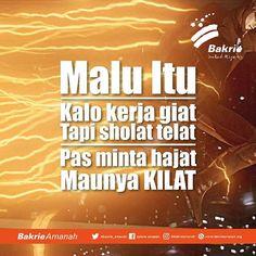 Buat yang belum shalat ashar,  Mari segera shalat..   #zis #zakat #infaq #sedekah #ziswaf #wakaf #filantropi #csr #socialresponsibility #bakrieuntuknegeri #bakrieandbrothers #bakrieamanah #bakriepeduli #epicentrumwalk #epicentrum #quotes #islamic #islam #sharingiscaring #care #quran #hadits #semangat #selamatpagi #pagi #semangatpagi #indonesiabangkit #indonesia #shalat #dzuhur