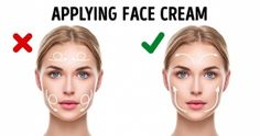 15skincare mistakes toavoid for perfect skin