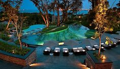 Capella Singapore (Sentosa, Singapore) - Jetsetter  | Voted as one of the sexiest hotels in the world