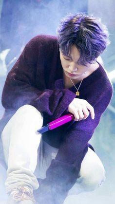 Suddenly i lost my oxygen Super Junior, Nct, Ikon Member, Ikon Kpop, Kim Jinhwan, Ikon Debut, Ikon Wallpaper, Bobby S, Mobb