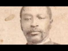 """By Ryan Brennan  Dating back to 1852, an intellectual black man, McCune Smith, wrote that Jeremiah G. Hamilton was the """"only black millionaire in New York,"""" to Frederick Douglas. However, modern Americans have chosen to ignore this very successful African-American despite his achievements and"""