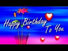37 trendy birthday wishes for son first Happy Birthday Song Download, Happy Birthday Wishes Song, Happy Birthday Prayer, Happy Birthday Michelle, Happy Birthday Music, Birthday Blessings, Happy Birthday Pictures, Happy Birthday Cards, Birthday Songs Video