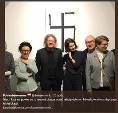 """Barbara Piela na Twitterze: """"Właśnie dostałam wezwanie na policję na jutro w Warszawie. To nie jest żart. Ścigania kukieł ciąg dalszy...… """" Blond, Insight, Shit Happens, Historia"""