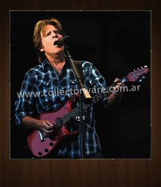 John Fogerty, Music Documentaries, Creedence Clearwater Revival, Musicals, Oil, Concert, Canvas, Drawings, Painting