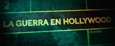 'La guerra en Hollywood': tráiler oficial y detalles de la nueva serie documental de Netflix  Noticias de interés sobre cine y series. Estrenos trailers curiosidades adelantos Toda la información en la página web.