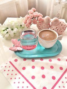 Sweet Coffee, I Love Coffee, My Coffee, Morning Coffee, Coffee Cups, Coffee Milk, Milk Tea, Coffee Dessert, Coffee Drinks