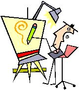 Just me and my easel alone for hours. Painting makes me smile. I may not be the best but it's my me time. Arte Elemental, Teacher Sites, Elementary Art Rooms, Me Time, Art School, Art Blog, Art Lessons, Make Me Smile, The Fosters