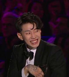 Jay Park, Park Jaebeom, Cute Asian Guys, Asian Boys, Jaebum, K Pop, Asian Rapper, Seattle, Jennie Kim Blackpink
