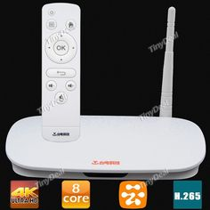 24 Best Anroid Tv Box images in 2018 | Android box, Android, Android