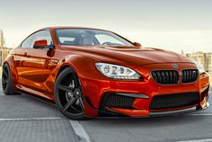 Repin his #bmw 6-series then follow my BMW board for more pins