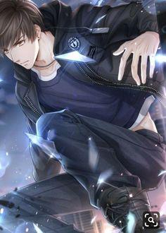Bv everything # De Todo # amreading # books # wattpad - Anime Sexy, Cool Anime Guys, Handsome Anime Guys, Hot Anime Boy, Dark Anime, Anime Boys, Chica Anime Manga, Manga Boy, Anime Love Couple