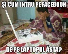 Best Memes, Funny Memes, Jokes, Polish Memes, Funny Pick, Cool Picks, Read News, Tumblr Posts, Facebook