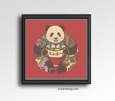 Circle of Harmony · xiaobaosg · Online Store Powered by Storenvy