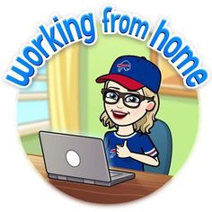 Ive been working from home for approximately 5 years now.  I know a lot of people are now working remotely due to the circumstances going on in the world . My friend and I decided to do a couple lighthearted videos with some tips on being organized more productive and other tips that we hope will be helpful to people. . Check out my IGTV for these videos!  Stay healthy!!! I Decided, Follow Me On Instagram, 5 Years, How To Stay Healthy, My Friend, Couple, Organization, Videos, Check