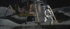 Apollo 13, 1995.