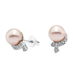 Pierre Lang Designer Jewellery Collection Jewelry Design, Designer Jewellery, Schmuck Design, Pearl Jewelry, Jewelry Collection, Classy, Stud Earrings, Pearls, Fashion