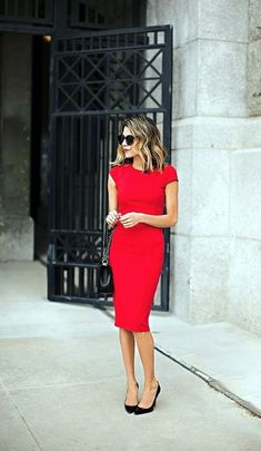 45 Work Outfits to Wear this Summer - Latest Fashion Trends
