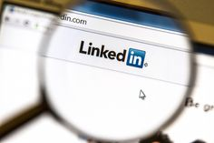 So are you still thinking that LinkedIn is for job search only and Facebook is for posting pictures of your food, family and pets? LinkedIn is a professional network and if you leverage it to your full benefit, it can be your choice professional network and a revenue source.