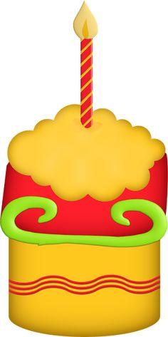 SCRAP ANIVERSARI happy birthday sgrd - Anna Alonso - Álbumes web de Picasa