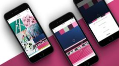 #PANTONE Studio en App Store