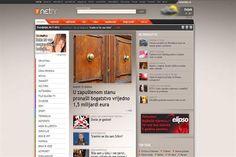 Net.hr zbog govora mržnje ukinuo čitateljske komentare