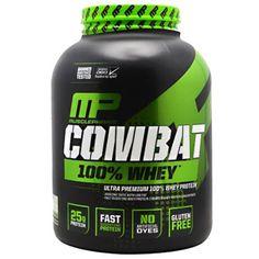 Musclepharm Combat %100 Whey 2269 gr, ultra premium karışıma sahip whey protein tozu, gıda takviyesidir. Musclepharm Combat %100 Whey, yağsız kas kütlesi kazanımı, yenilenme ve performans artışına yardımcı olabilecek mükemmel bir tada sahip supplement ürünüdür.