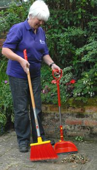 garden tools for the disabled - Google Search