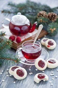С Добрым утром, до Нового года остался 1 ДЕНЬ! ☝🎄🎁🎉